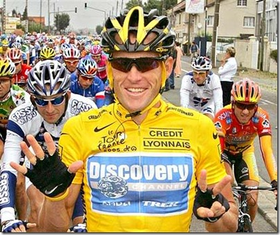Lance_Armstrong_7